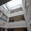 instalaciones-residencia-universitaria-campus-cartuja