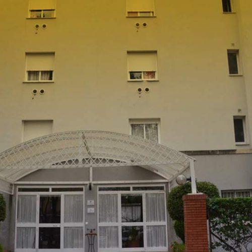 Tipos de alojamiento universitario en Sevilla