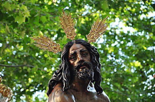 Consejos para vivir la Semana Santa de Sevilla