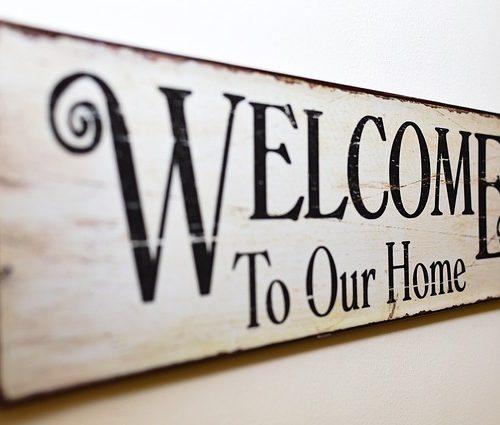 Bienvenidos a Residencia de estudiantes Campus Cartuja