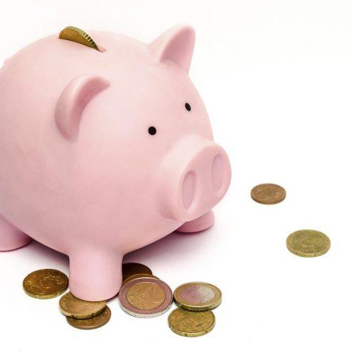 Cómo ahorrar dinero en la universidad