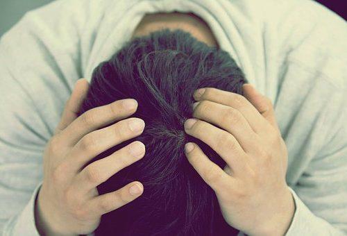 Consejos para superar el estrés de exámenes