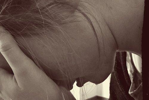 Estrés en la universidad: Consejos para controlarlo