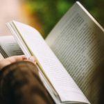 beneficios de leer todos los días