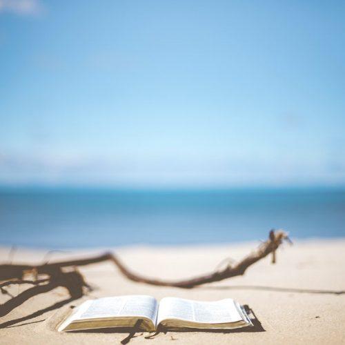 Mantener los hábitos de estudio en verano
