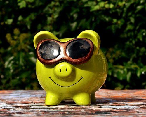Maneras de ahorrar en vacaciones