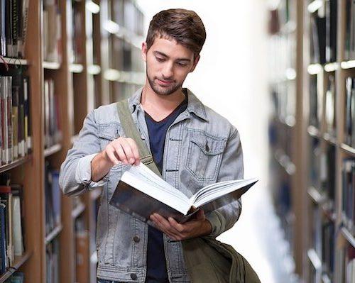 Consejos de verano para estudiantes de primer año de universidad