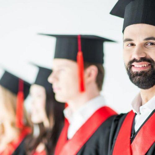 5 Hábitos para ser mejor universitario
