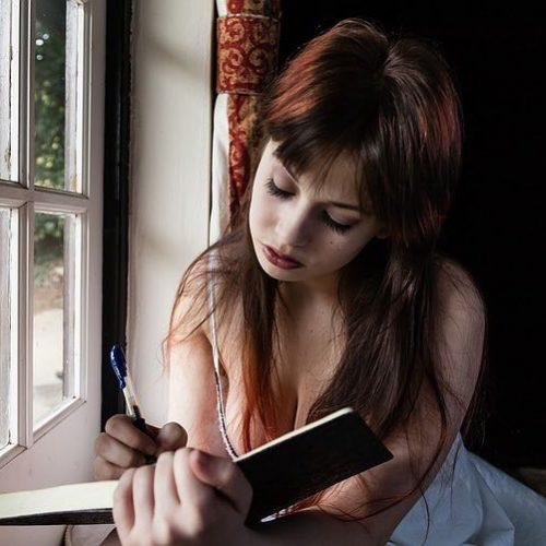 Consejos de estudiantes para escribir mejor