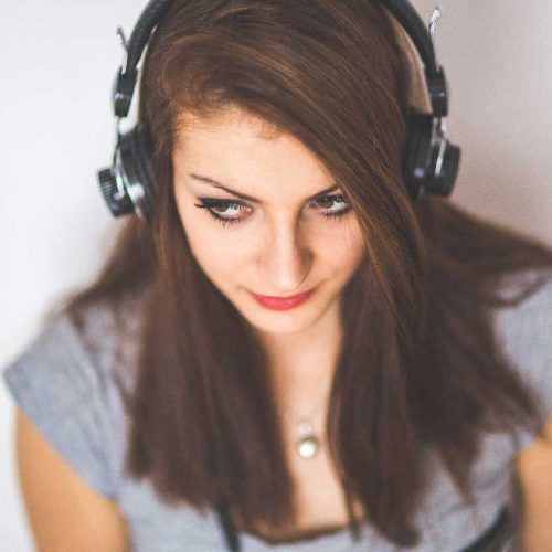 Música para estudiar ¿nos ayuda a concentrarnos?
