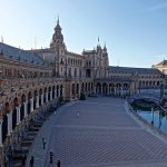 cosas que echarás de menos de Sevilla