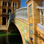 Cosas que hacer en Sevilla en septiembre