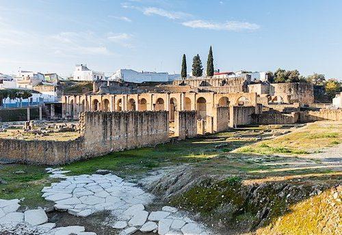 7 Lugares en la provincia de Sevilla que merece la pena visitar