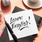 aprender inglés por tu cuenta gratis