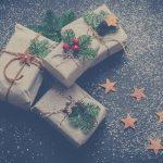 regalos para estudiantes