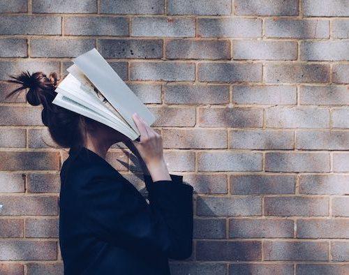 7 consejos para crear el ambiente de estudio perfecto
