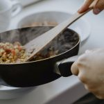 beneficios emocionales de cocinar