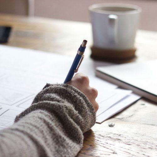 Consejos para estudiar durante la cuarentena por COVID-19