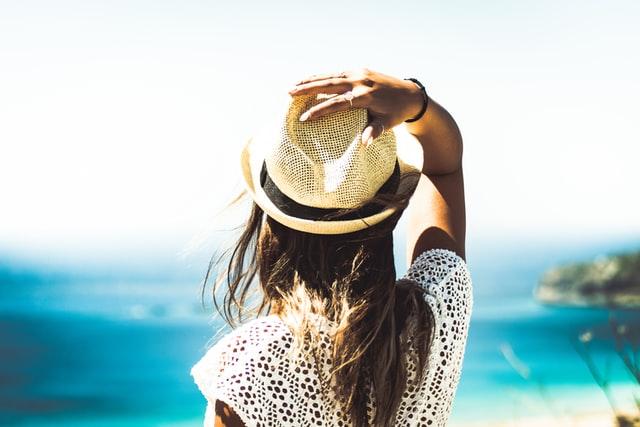 consejos para evitar la tristeza del fin del verano