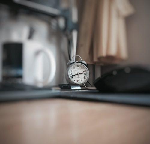 10 consejos de gestión de tiempo para estudiantes. ¡Rápidos y sencillos!