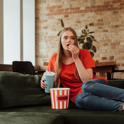 7 formas de entretenerse en residencia universitaria en tiempos de COVID