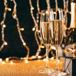 Fijación de metas para el año nuevo