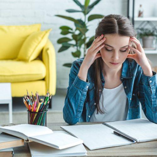 5 consejos para mejorar la concentración