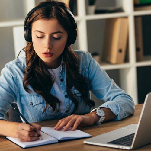 Técnicas de memorización para estudiar en época de exámenes