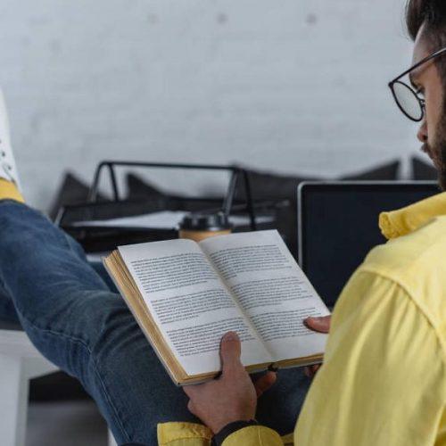 ¿Cómo el entorno de estudio afecta a la productividad?