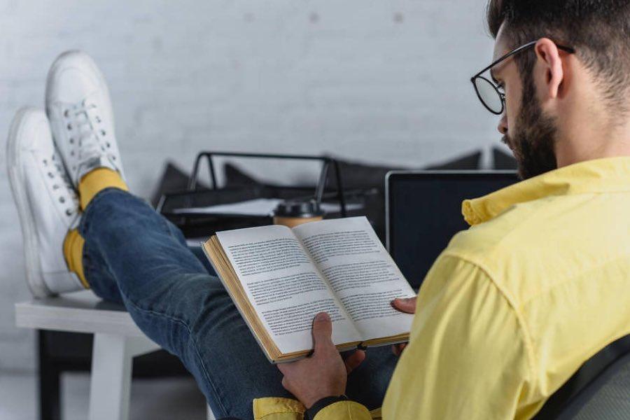 Cómo el entorno de estudio afecta a la productividad
